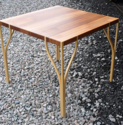 Woodroots Furniture