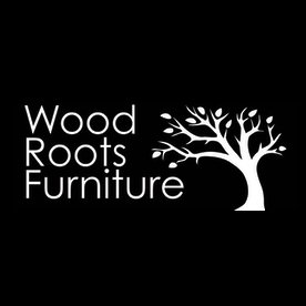 Woodroots Furniture