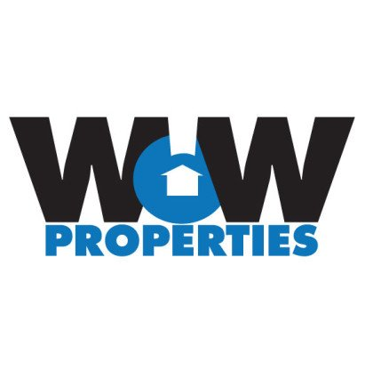 Wow Properties