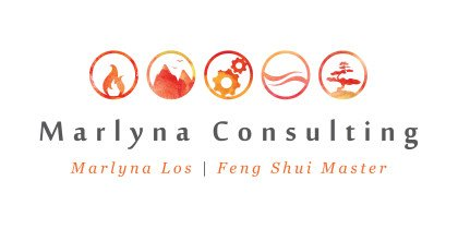 Marlyna Consulting