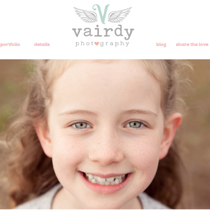 Vairdy Photography