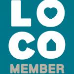 LOCO BC Member