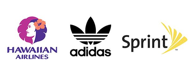 best brand logo hawaiian adidas sprint