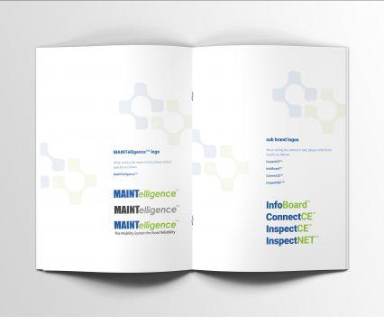 DMSI brand guide spread 4