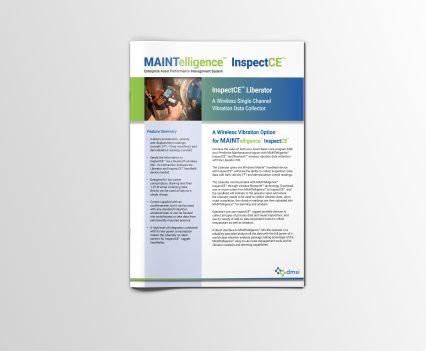 DMSI Liberator Manual pg 1