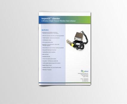 DMSI Liberator Manual pg