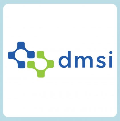 Design Maintenance Systems Inc. (DMSI)