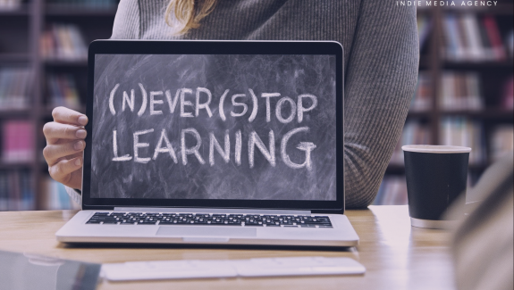 Tech trends that will transform education in 2021
